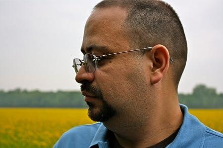 Augusto Pinaud