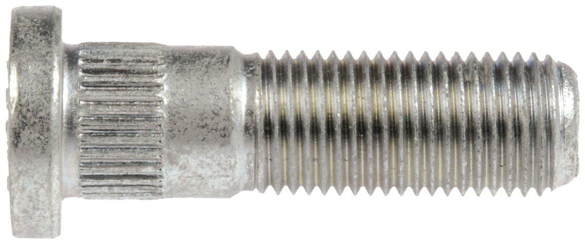 Dorman/AutoGrade 610-320 Wheel Lug Stud
