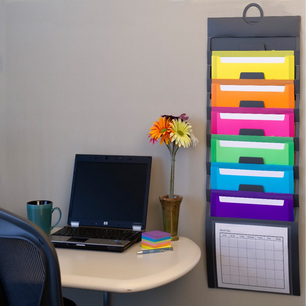 classroom organizer for teachers