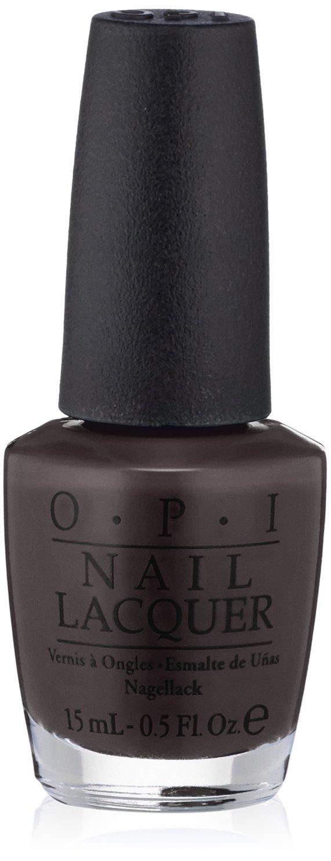 OPI Nail Polish, Washington DC Collection, 0.5 fl. oz.