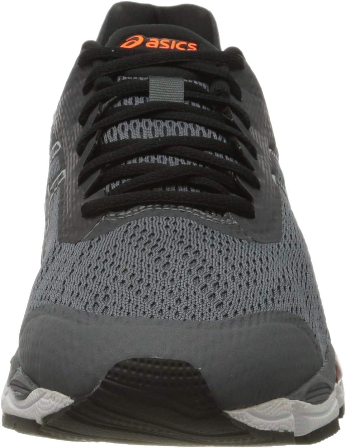 chaussures de running femme gel glorify 2 asics