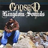 Kingdom Sounds by Godsend (2008-11-25?