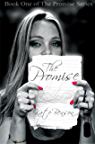 The Promise (The Promise Series Book 1)