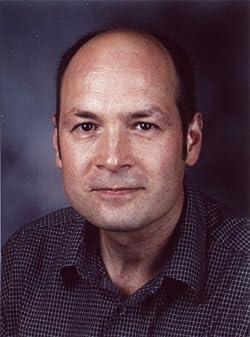 Albert Mößmer