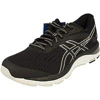 ASICS Gel Cumulus 20 Erkek Yol Koşu Ayakkabısı