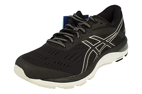Gel-Cumulus 20 Track and Field Shoes