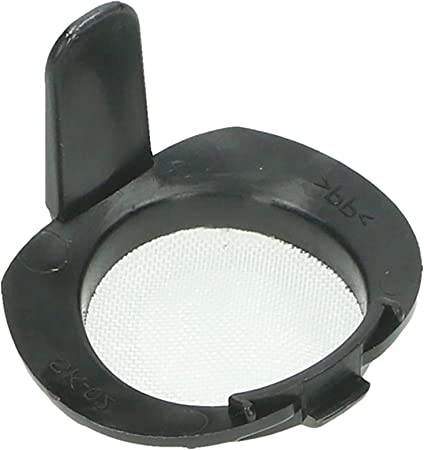 RUSSELL HOBBS Kettle Filter Anti Scale