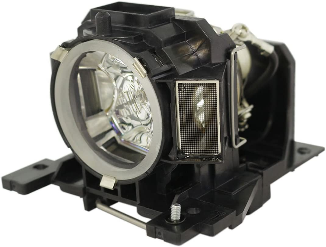 Original Philips Bulb Inside SpArc Platinum for Dukane ImagePro 8911 Projector Lamp with Enclosure