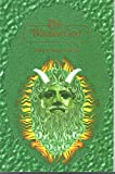 cover of The Witches' God: Lord of the Dance
