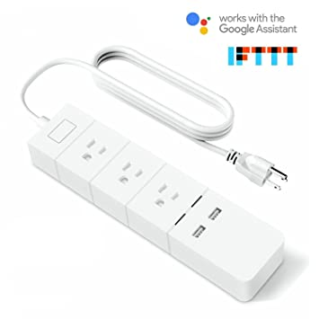 The 8 best smartthings power strip