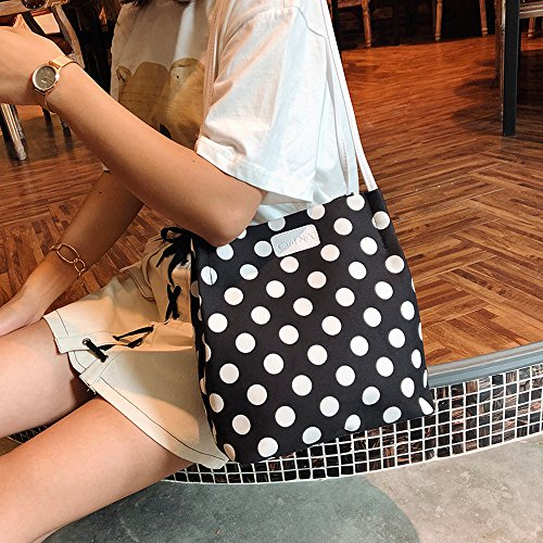 grand main vente main dos à sac à de voyage sac sac sacs pour Sac voyage à pour à sac à femme en bandoulière de sac femme main sac PwB5xqT6Z