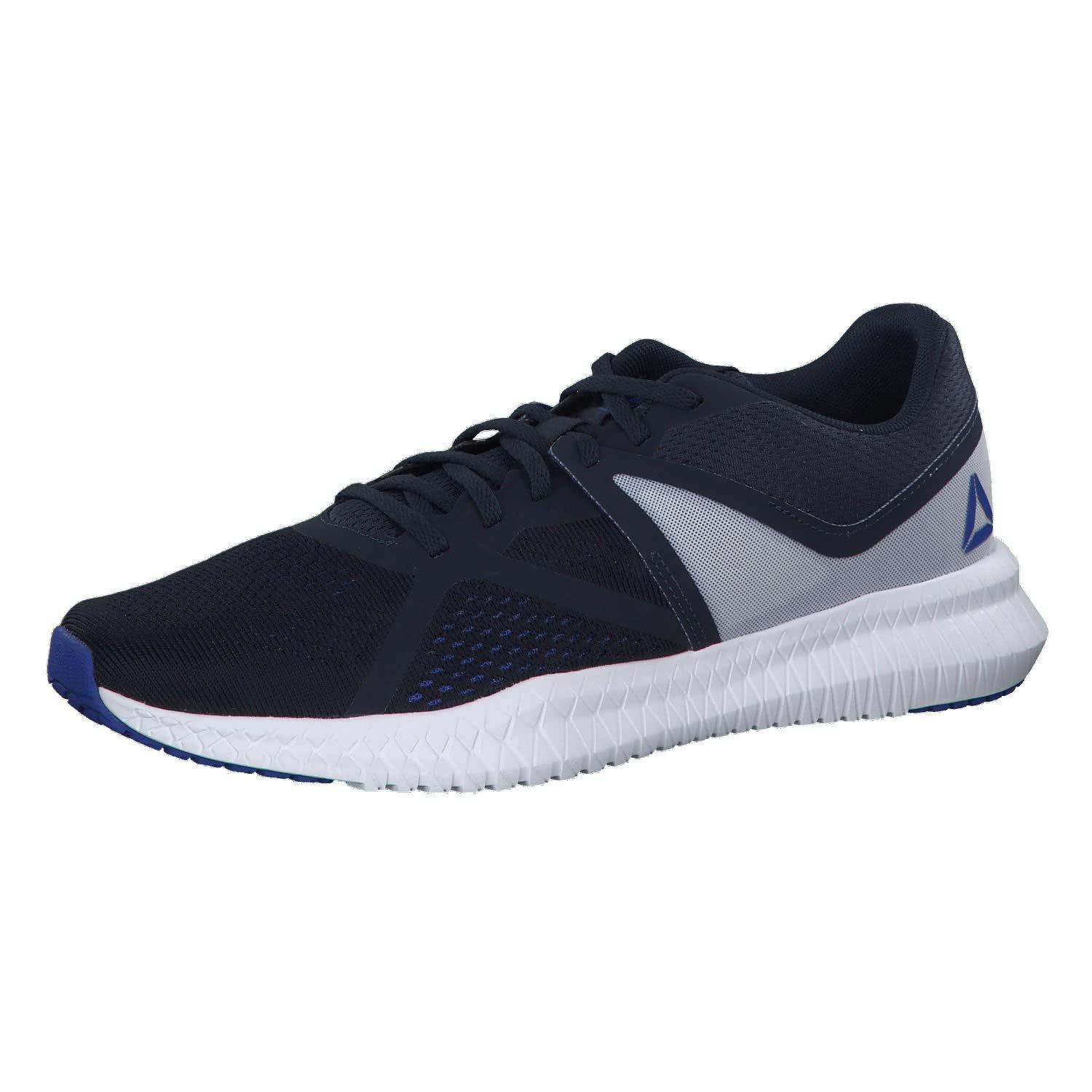 Reebok Herren Trainingsschuhe Flexagon Fit
