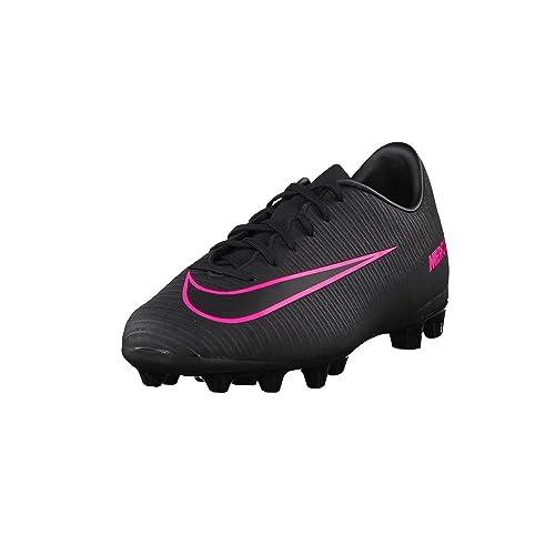 Nike Jr Mercurial Vapor XI AG 844e06765f85e