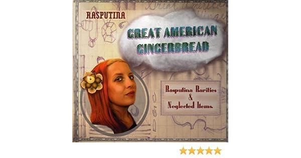 Rasputina online dating