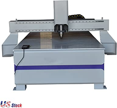 "AC220V 10/"" Table Saw Woodworking"