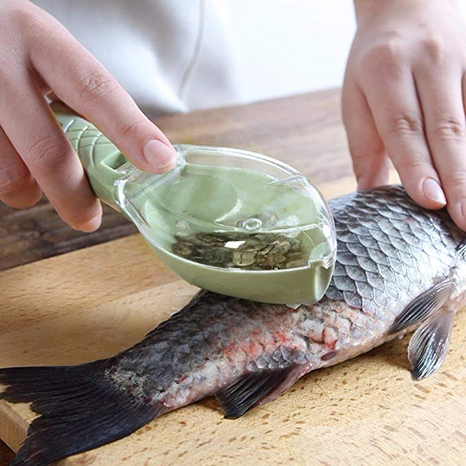 Details about  /kitchen tools kitchen accessories tools cooking Fast Remove Fish tool fish bone