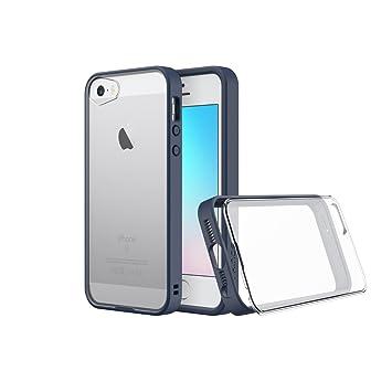 coque iphone 6 mod