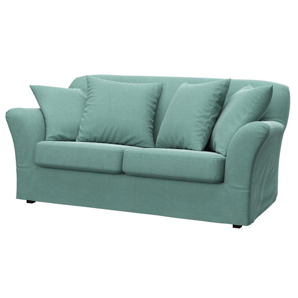Amazon.com: Soferia - Replacement Cover for IKEA TOMELILLA 2 ...