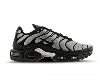best authentic 9482d 2f64a Amazon.com | Nike Air Max Plus Tn Womens Running Trainers ...