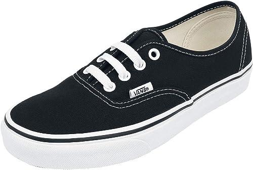 vans sneakers unisex adulto