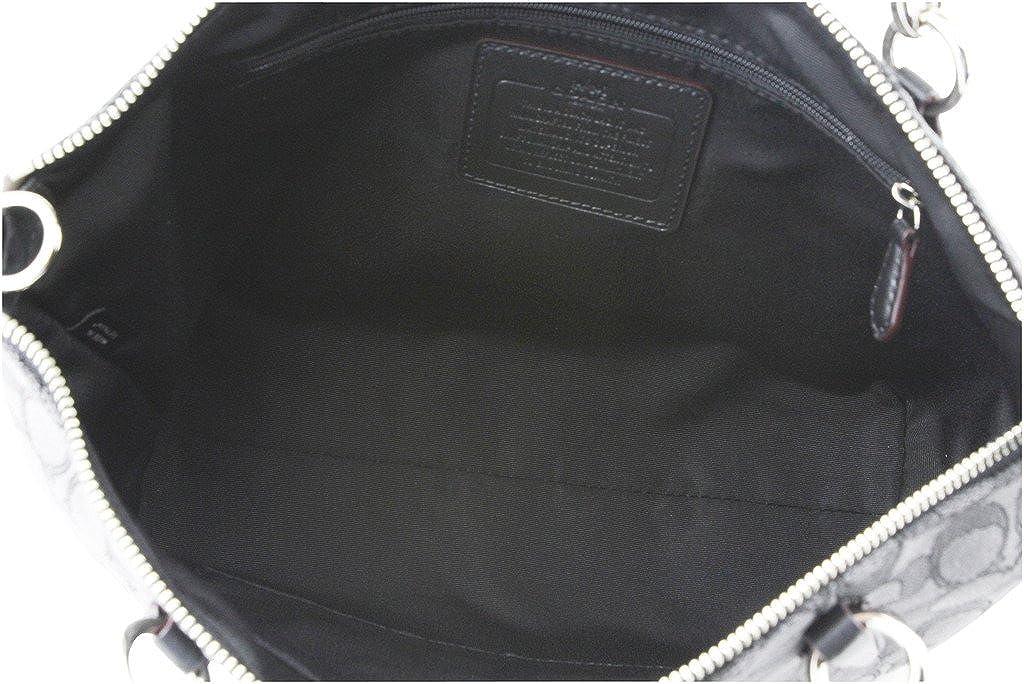 ff3b963e0a8e Coach OTL Signature J Small Kelsey F36625  1541015594-336522  -  115.20