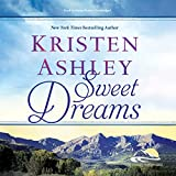 Sweet Dreams (Colorado Mountain series, Book 2)