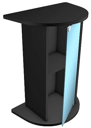 Tetra 247222 Aqua Art Explorer Line Meuble Pour Aquarium 30 60 L