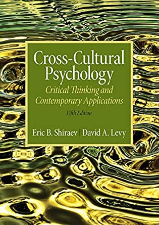 Tools of critical thinking david levy
