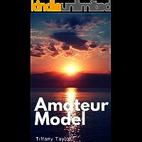 Voyeur exhibitionist : Amateur Model