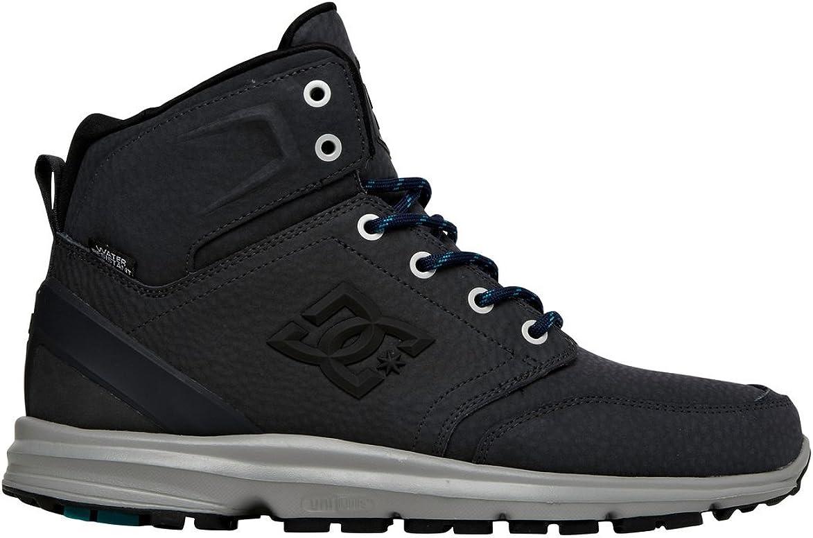DC Men s Ranger SE Sneaker