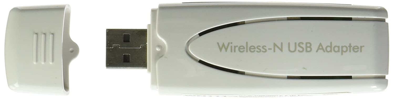 netgear wg111v2 54mbps wireless usb 2.0 adapter