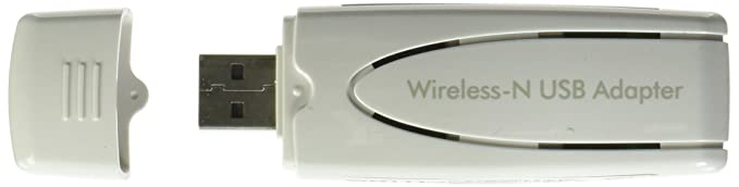 netgear wireless usb adapter driver download wg111v2 windows 7