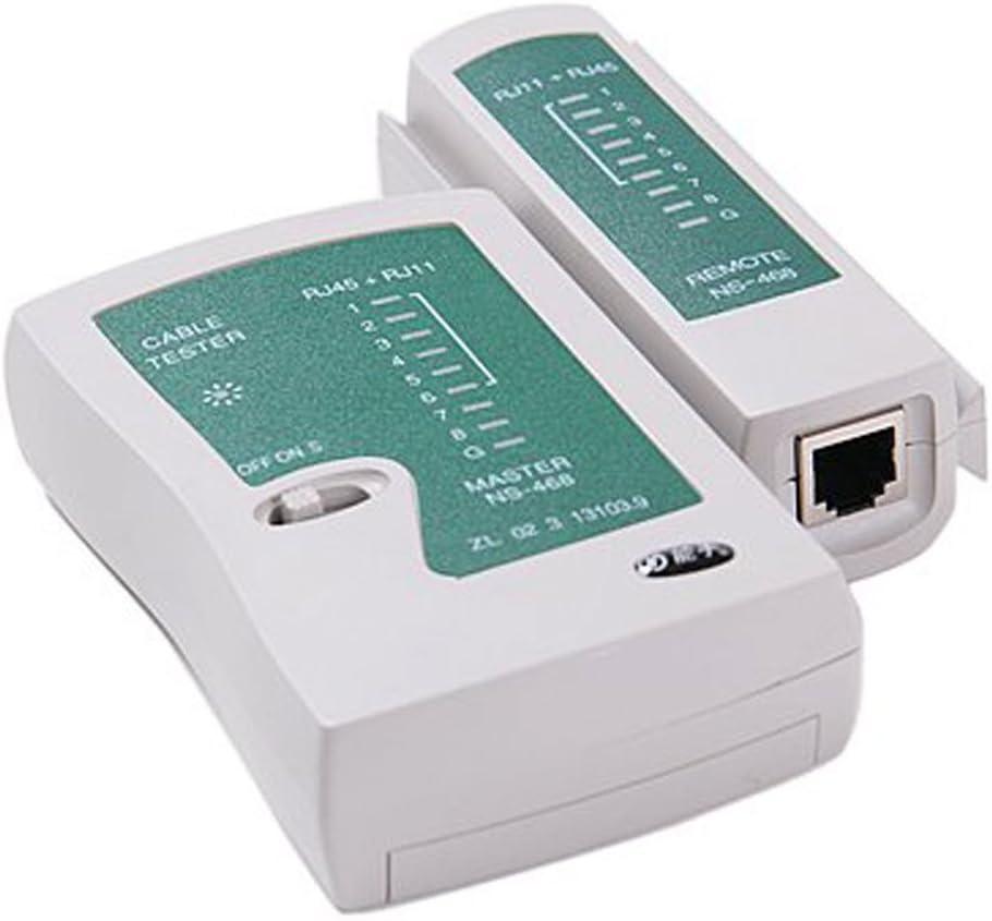 millenniumpaintingfl.com LTDD RJ11 RJ45 Plastic Network Cable ...