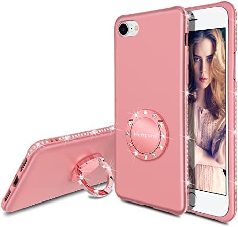 amazon handyhülle iphone 7