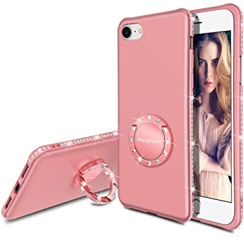 coque iphone 8 plusieur couverture