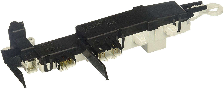 Enterpark Only Switch Door Lock DC64-00519B