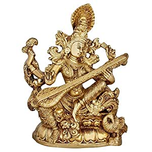 christian gifts india religious gifts indian hinduism d 233 cor 10164
