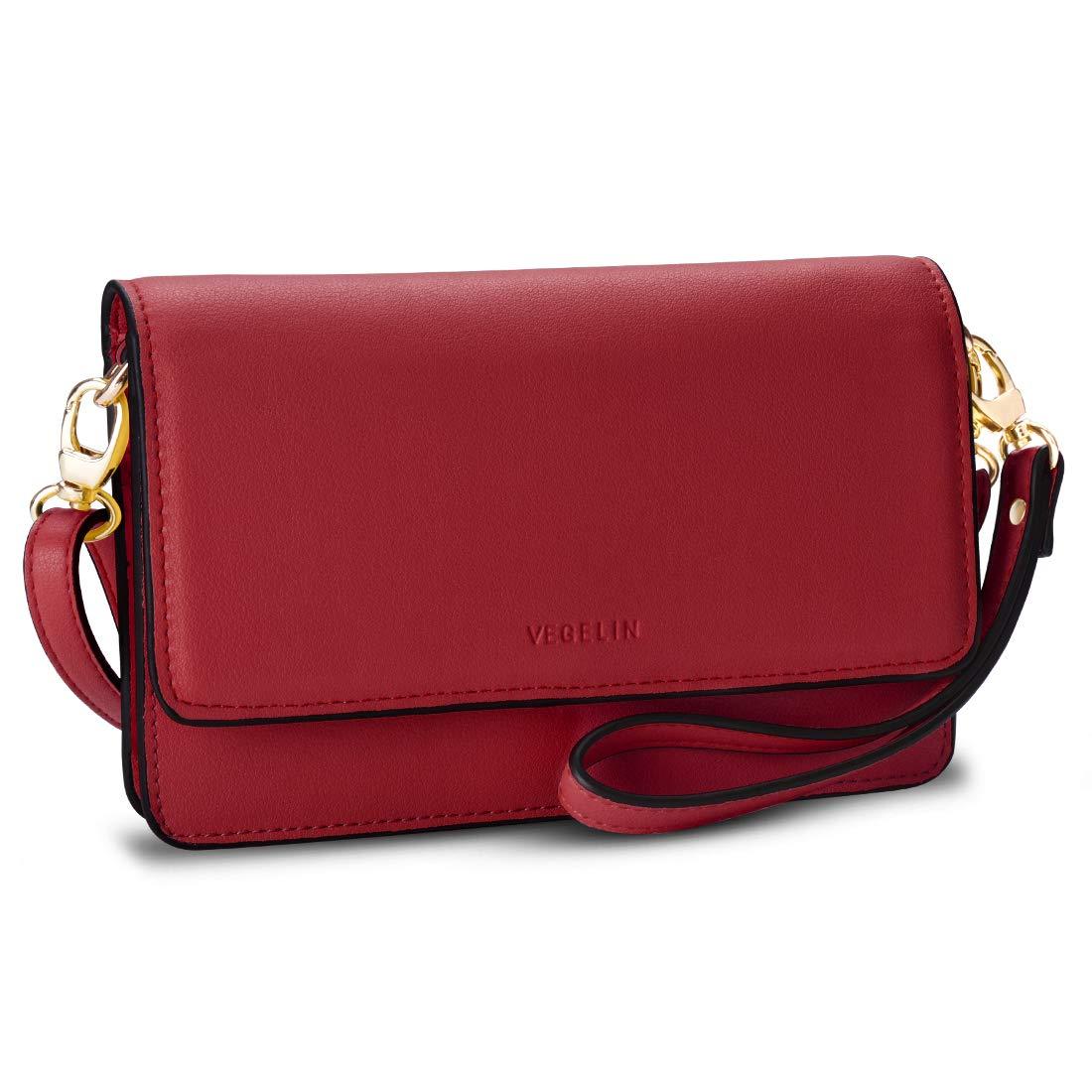 Small Crossbody Bags...