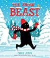 The Snow Beast (Andersen Press Picture Books)