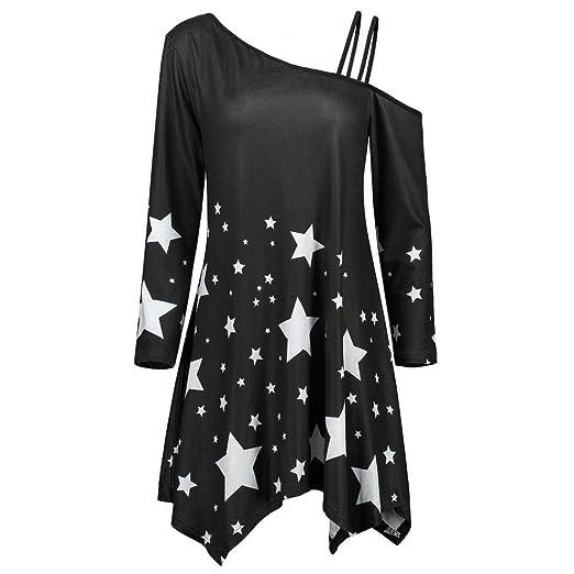 7e029da141eff4 Tunic Shirt