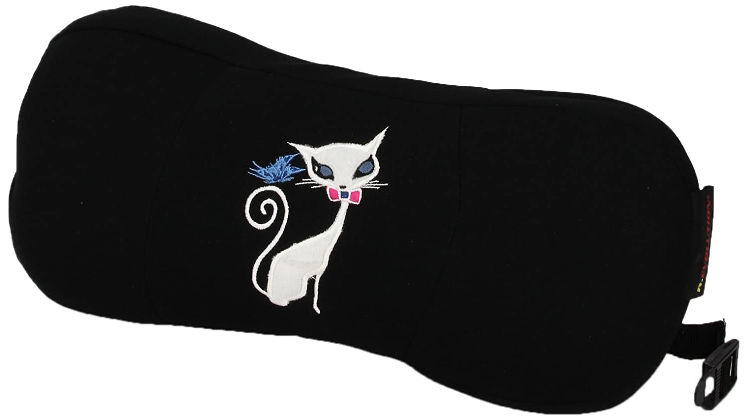 Bottari SpA 17164 My Cat Neck Support - Pink