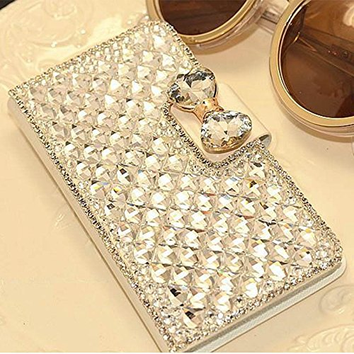 xkaudietm-new-3d-luxury-flower-bling-diamond-rhinestone-wallet-leather-case-cove-for-smart-mobile-ph