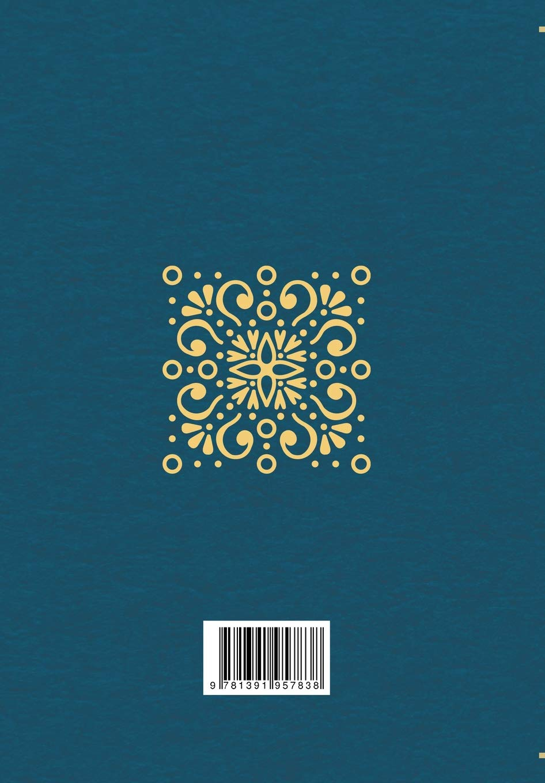 Las Distracciones: Zarzuela En Un Acto (Classic Reprint) (Spanish Edition): Adolfo Garcia: 9781391957838: Amazon.com: Books