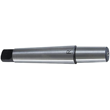 R/öhm Supra Keyless Drill Chuck B 16/Qty 1/871047/with 13S 1/to 13/mm