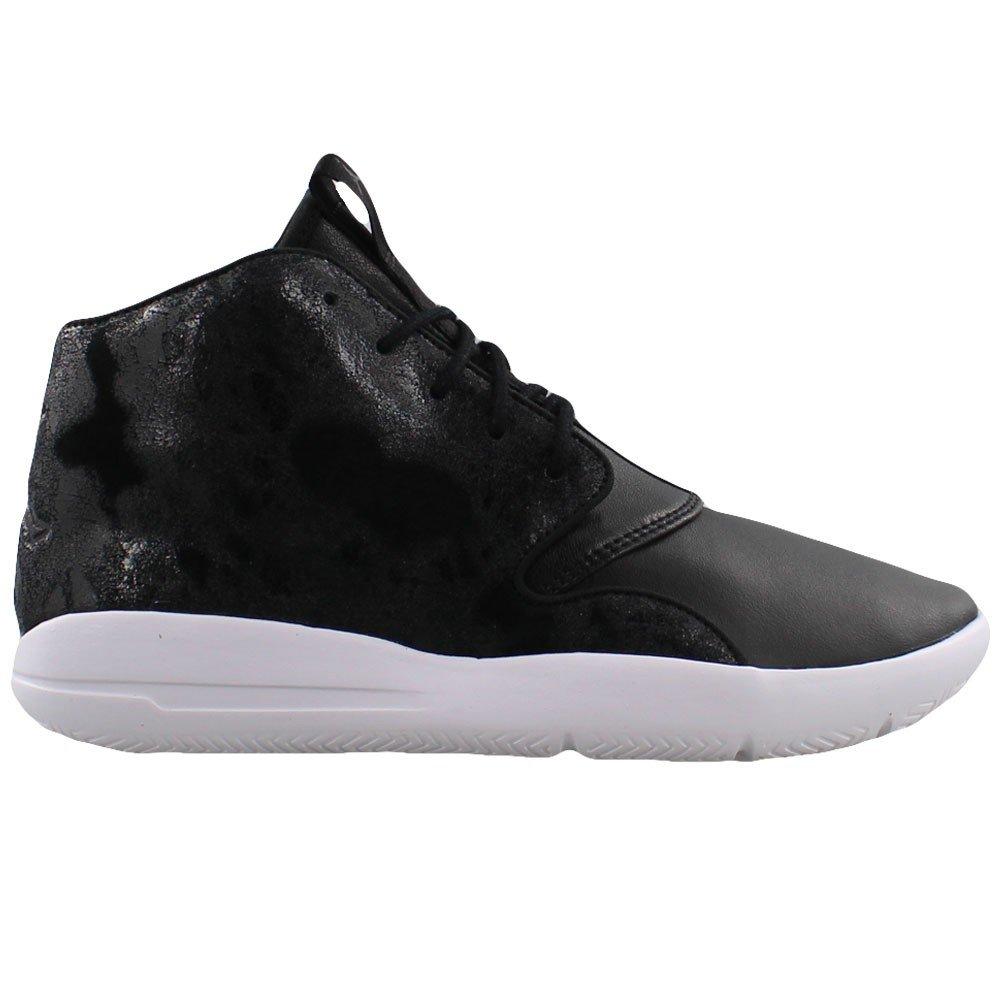 Jordan Eclipse Chukka Premium (Heiress) (Kids)