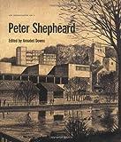 Peter Shepheard, , 0415351103