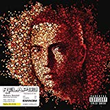 Relapse (Explicit Version) [Explicit]