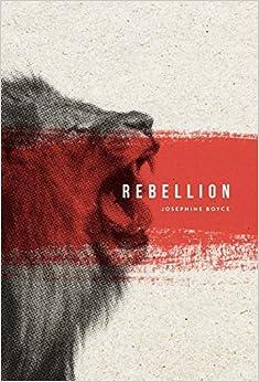 Book Rebellion