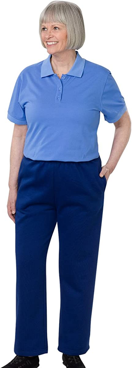 Mens Alzheimers Clothing - Alzheimers Anti-Strip