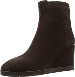 12ecf3735bf0 Aquatalia Women s Judy Suede Ankle Boot